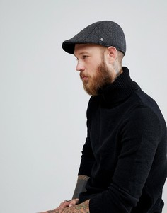 Серая кепка PS Paul Smith - Серый
