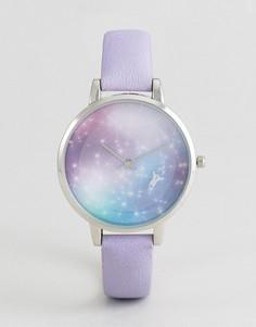 Часы To the Stars ASOS - Серый