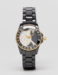 Часы Vivienne Westwood Sloane - Черный