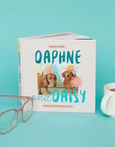 Книга Daphne and Daisy - Мульти Books
