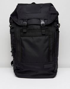 Рюкзак вместимостью 20 л Eastpak - Черный