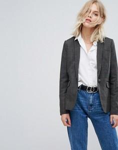 Строгий пиджак Esprit - Мульти