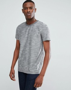 Серая футболка Esprit - Серый