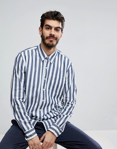 Рубашка в полоску с карманом Levis Sunset - Белый Levis®