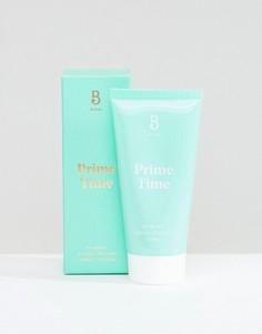 Скраб для лица BYBI Prime Time 30 мл - Бесцветный