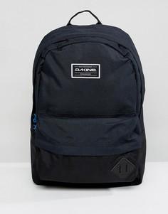 Рюкзак объемом 21 л Dakine 365 - Черный