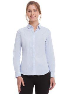 блузка Befree