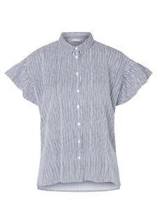 Рубашка Noisy May