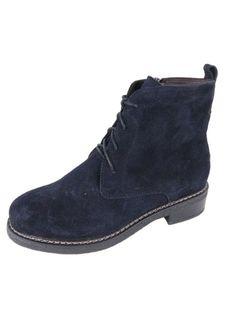 Ботинки der SPUR
