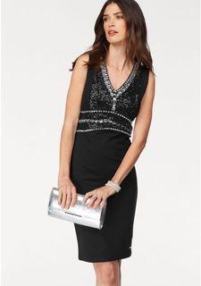 22a9fcdbd4e Женские вечерние платья из джерси – купить в Lookbuck