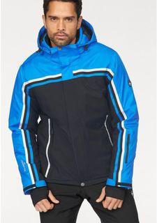 Горнолыжная куртка POLARINO