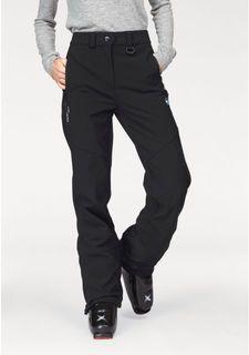 Лыжные брюки POLARINO