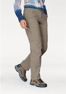 Трекинговые брюки