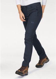 "Функциональные брюки ""ACTIVATE SKY WOMEN"" Jack Wolfskin"