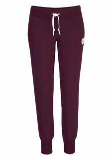 "Спортивные брюки ""Core Signature Pant"""
