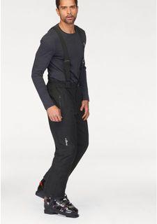 Горнолыжные брюки POLARINO