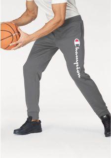 "Спортивные брюки ""PIB CUFF PANTS"""