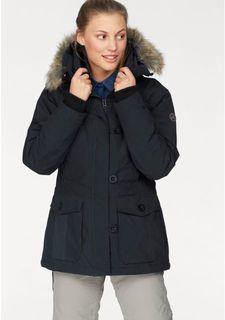 "Зимняя куртка ""USWA"""