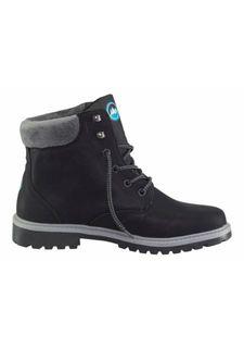 """Зимние ботинки """"Kalmar W"""" POLARINO"""
