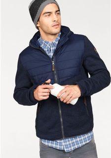 """Куртка """"Thalus"""""""
