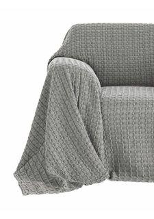 Покрывало для кресла Heine Home
