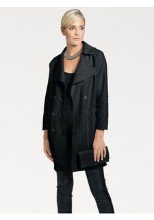 Кружевное пальто ASHLEY BROOKE by Heine