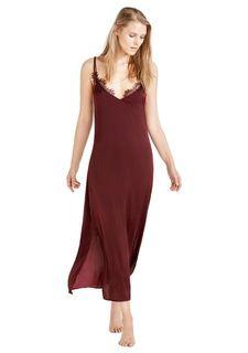 Ночная сорочка Womensecret