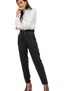 брюки Befree
