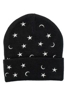 шапка Befree