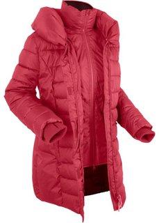 1f086fdf83f Купить женская верхняя одежда в интернет-магазине Lookbuck