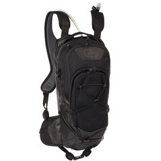 Рюкзак туристический Ogio Baja 70 Hydration Pack Stealth