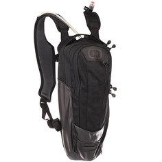 Рюкзак туристический Ogio Atlas 100 Hydration Pack Stealth