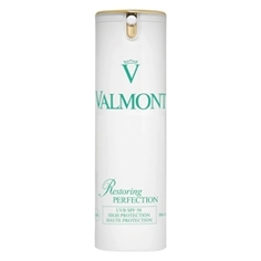 VALMONT Крем Восстанавливающее преимущество SPF 50 JUST TIME PERFECTION 30 мл