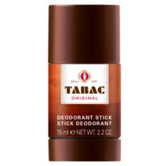 TABAC ORIGINAL Дезодорант-стик 75 мл