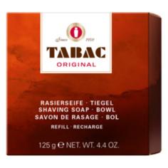 TABAC ORIGINAL Мыло для бритья 125 г