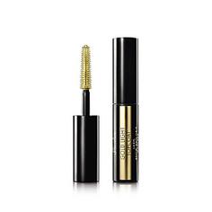 GUERLAIN Фиксирующее покрытие для ресниц, бровей и волос Gold Light 4,5 мл