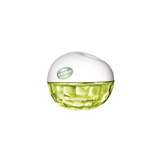 DKNY BE Delicious Icy Apple Парфюмерная вода, спрей 50 мл