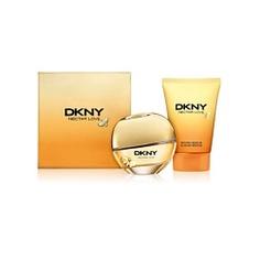 DKNY Парфюмерный набор Nectar Love Парфюмерная вода, спрей 30 мл + Гель для душа 100 мл