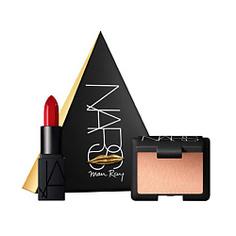 NARS Набор для макияжа NARS LOVE TRIANGLE HOT SAND 4,8 г