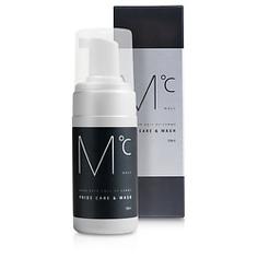 MDOC Очищающая пенка для интимной гигиены PRIDE CARE & WASH 100 мл