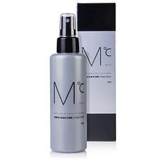MDOC Спрей-фиксатор для волос 150 мл