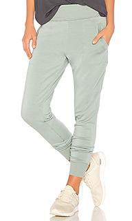 Спортивные брюки cozy - Beyond Yoga