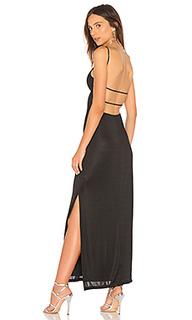 Платье без рукавов maya - Capulet