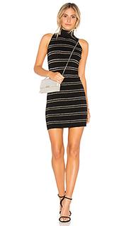 Платье свитер - Chaser