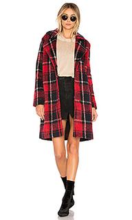 Пальто для авто allon - cupcakes and cashmere