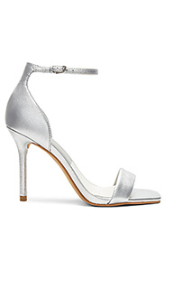 Обувь на каблуке hermie - Dolce Vita
