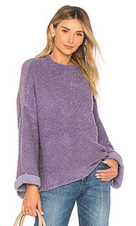 Пуловер cuddle up - Free People