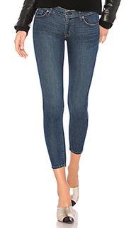 Джинсы скинни krista - Hudson Jeans