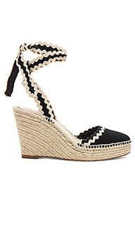 Обувь на каблуке ginny - Loeffler Randall