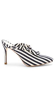 Обувь на каблуке langley - Loeffler Randall